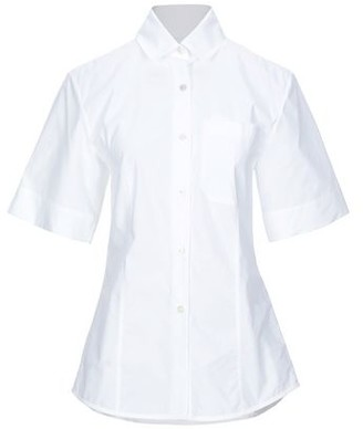 Pringle Shirt