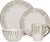 Mikasa Delancey 16-Pc. Set, Service for 4