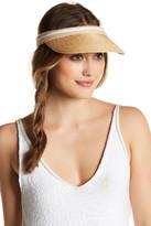 Helen Kaminski Marina Hat