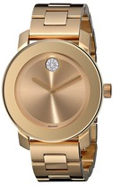 Movado Bold - 3600104 Watches