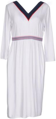 Christies Short dresses