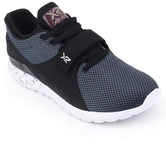 X-Ray Xray Men End Runner Low-Top Sneaker Men Shoes