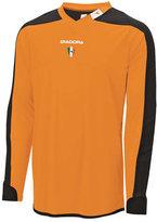 Diadora Men's Enzo Goalkeeper Jersey