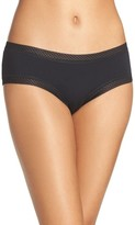 Honeydew Intimates Women's Riley Hipster Panties