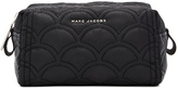 Marc Jacobs Easy Matelasse Large Cosmetic Bag