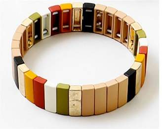 Lego Lets Accessorize Large Bracelet