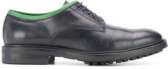 Paul Smith Ratford lace-up shoes