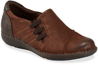 Earth Origins Tamara Teri Women's Shoes