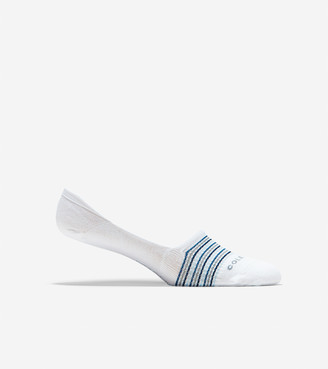 Cole Haan Grand.S Multi-Stripe Sock Liner
