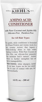 Kiehl's Kiehls Amino Acid conditioner 250ml