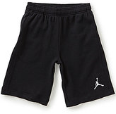 Jordan 8-20 The All Around Shorts