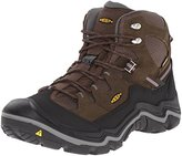 Keen Men's Monmouth Mid WP Work Boot