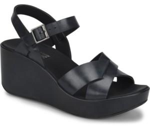 KORKS Women's Denica Sandals Women's Shoes