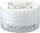 Eve Lom Women's Cuticle Cream