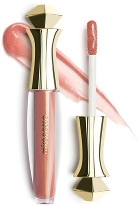 Mirenesse Velvet Lip Lift Gloss Plumper - 73. Romance