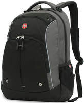 Swiss Gear Swissgear SwissGear Liteweight Backpack