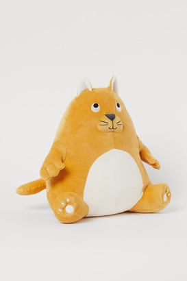 H&M Soft Toy - Yellow