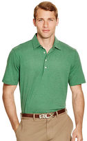 Ralph Lauren Pima Cotton Lisle Polo Shirt