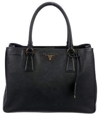 49751d29901909 Prada Galleria Bag - ShopStyle