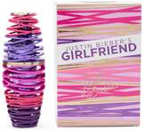 Justin Bieber Girlfriend Women's Perfume