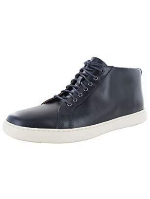 FitFlop Men's ANDOR HIGH-TOP Sneakers
