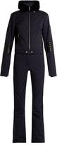 FUSALP Stranda II technical ski suit