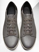 Vince Andrew Sneaker
