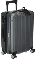 Rimowa Salsa - Cabin Multiwheel 53 Luggage