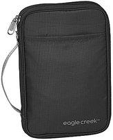 Eagle Creek RFID Travel Organizer Wallet