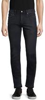 BLK DNM Tonal 5 Jeans