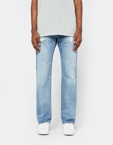Levi's 501 Original Anthony