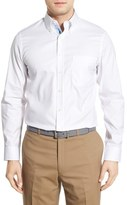 Bobby Jones Regular Fit Oxford Sport Shirt