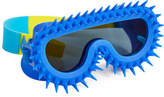 Bling2o Monsta Spike Mask Goggles