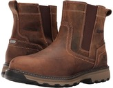 Caterpillar Pelton Steel Toe