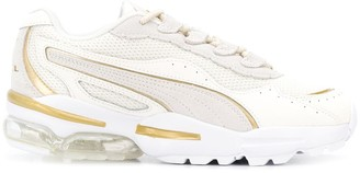 Puma Team Gold sneakers