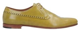Bottega Veneta Lace-up shoe