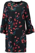 Hobbs FLORA Summer dress multi