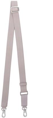 Troubadour Simple Shoulder Strap