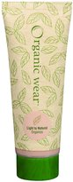 Physicians Formula Organic Wear 100 Percent Natural Tinted Moisturizer