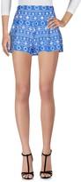 Moschino Shorts - Item 36936579