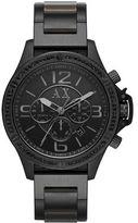 Armani Exchange Ax1520 Bracelet Watch