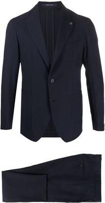 Tagliatore Adaka two piece suit