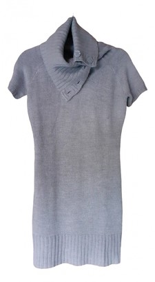 Gina Grey Dress for Women