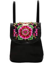 Blumera Nonny Backpack