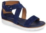 Sofft Women's Mira Ankle Strap Sandal