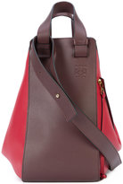 Loewe 'Hammock' bag - women - Calf Leather - One Size