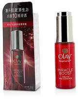 Olay Regenerist Miracle Boost Youth Pre-Essence - 40ml/1.33oz