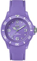 Ice Watch Ice-Watch ICE SIXTY NINE Men's watches IC014235