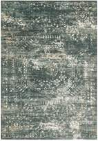 Loloi Rugs Kingston Rug - Storm
