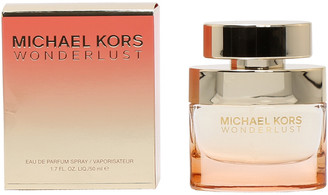 Michael Kors 1.7Oz Wonderlust Eau De Parfum Spray